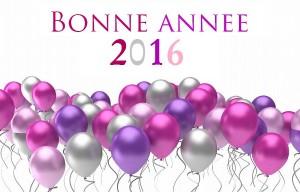 carte-bonne-annee-2016-600p